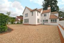 5 bed home to rent in Ridgemount Road...