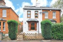 3 bed home in Beech Hill Road, Ascot...
