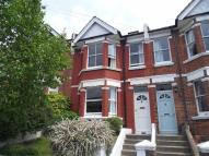 4 bed Terraced property to rent in Havelock Road, Brighton...