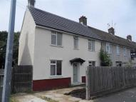 4 bed semi detached property to rent in Chailey Road, Brighton...