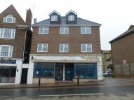 Marine Drive Commercial Property to rent