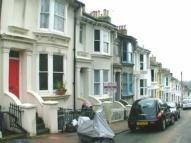 property to rent in Wakefield Road, Brighton...