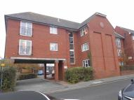 1 bed Flat to rent in Ashenground Road...