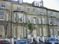 3 bed Maisonette to rent in TISBURY ROAD, HOVE...