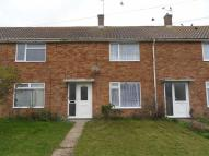 2 bed Terraced house to rent in Kipling Avenue...