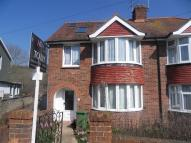 6 bed home in Rushlake Road, Brighton