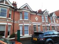 Stoneham Road Terraced property to rent