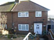 3 bed semi detached property for sale in Roundway, Coldean...