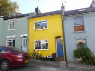 3 bed Terraced house in Rochester Street...