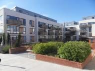 1 bedroom new Flat in Somerhill Avenue, Hove