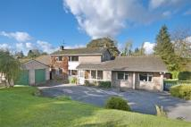 4 bed Detached home in River View Close...