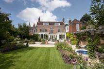 8 bedroom Detached home for sale in St. Thomas Street...