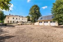 9 bed Detached home for sale in Hinton House Drive...