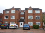 1 bed Flat to rent in Alexandra Way, Oldbury