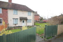 semi detached home in Valley Road, Dudley