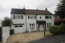 4 bedroom Detached home for sale in 1a Bryan Avenue, Penn...