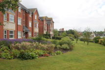 2 bed Apartment to rent in Trefoil Gardens...