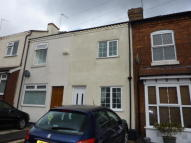 2 bed Terraced house in Occupation St, Dudley