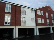 Flat for sale in Southgate Way, Dudley...