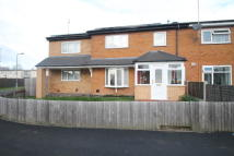 4 bedroom End of Terrace house for sale in 11D Jubilee Road, Tipton...