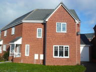 3 bed semi detached property to rent in Westley Street, Dudley