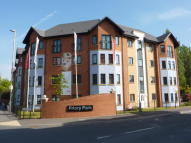 2 bedroom Flat in Pages Croft, Dudley