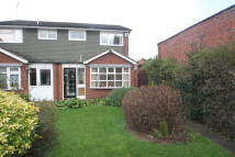 3 bed semi detached home for sale in Bridgnorth Road...