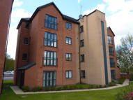 Flat to rent in Pages Croft, Dudley