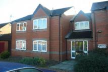 Apartment to rent in Alexandra Way, Tividale...