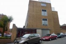 2 bed Penthouse to rent in Parsons Street, Dudley...
