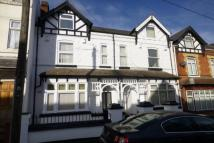 3 bed Apartment to rent in North Street, Dudley