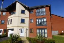 1 bed Apartment in Aldeney Close, Dudley