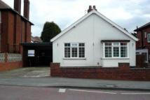 Detached Bungalow to rent in Buffery Road, Dudley