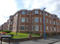 Flat to rent in Scott Street, Tipton