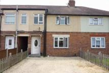 3 bed Terraced home to rent in Manor Road, Wordsley...