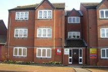 Apartment in Alexandra Way, Tividale...