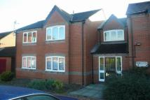 1 bedroom Apartment in Alexandra Way, Tividale...