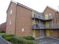 2 bed Flat in Attingham Drive, Dudley