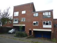 Flat to rent in Grove Street, Dudley
