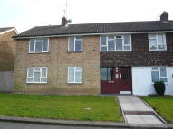 Flat in Ashenhurst Road, Dudley