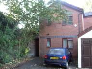 1 bed Flat in Hemplands Road...