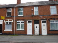 3 bedroom Terraced property in Burton Road, Dudley