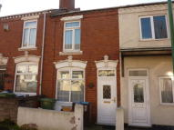 End of Terrace house to rent in Hellier Street, Dudley