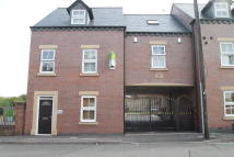 Commercial Property in Ruiton St, Dudley