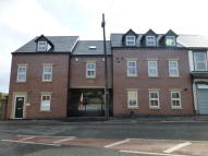 Flat to rent in Ruiton Street, Dudley
