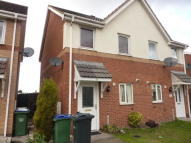 semi detached house to rent in Asquith Drive, Oldbury