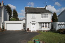 3 bed Detached home to rent in Ashwood Grove...
