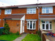 Terraced house to rent in Lister Close, Tipton