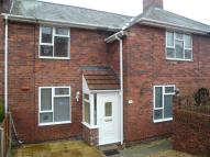 semi detached home to rent in Boundary Hill, Dudley