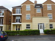 Flat to rent in Attingham Drive, Dudley